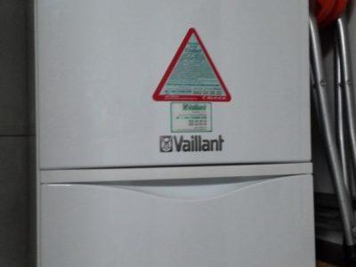 ¿Tienes dudas sobre el certificado de eficiencia energética en Cantabria?