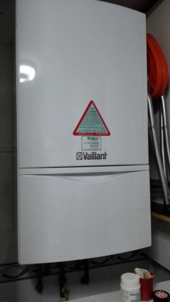 Certificado De Eficiencia Energetica Garsan8 cantabria