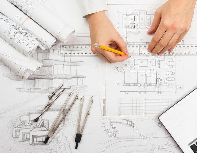 Garsan Gestion De Obras Y Proyectos Cantabria Arquitectura cantabria