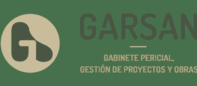 Logo Gabinete Garsan Narrow cantabria