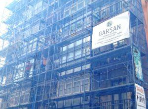 reforma de viviendas. Subvenciones o ayudas del Gobierno de Cantabria
